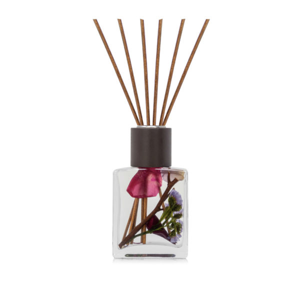 Lavender and Vanilla Bourbon Reed Diffuser