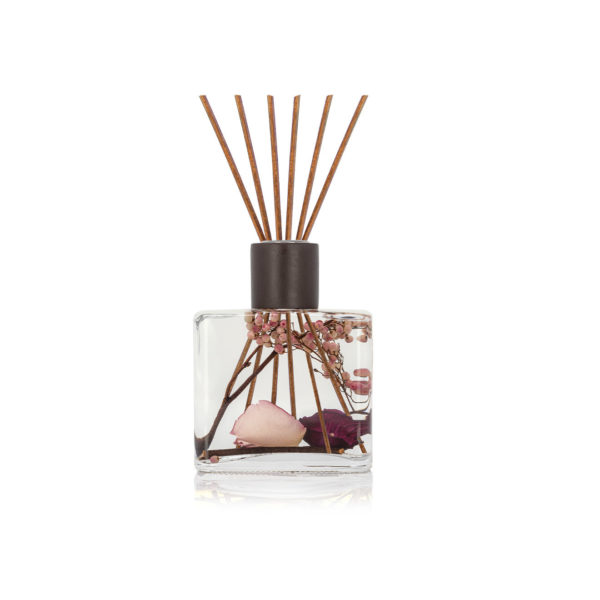 Red Currant and Citrus Notes Reed Diffuser
