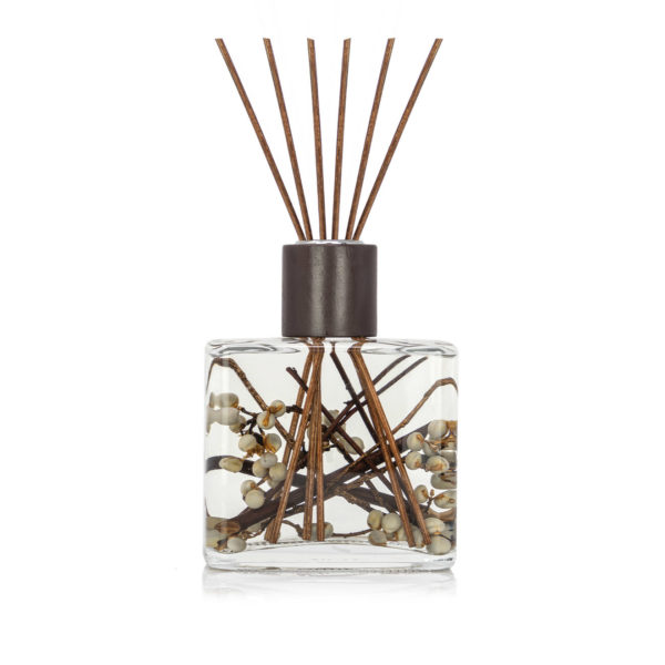 White Currant Reed Diffuser