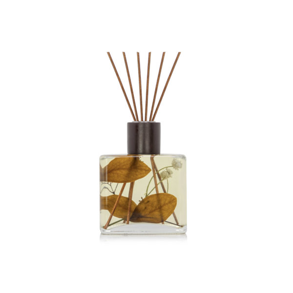 Eucalyptus Rosemary and Mint Reed Diffuser