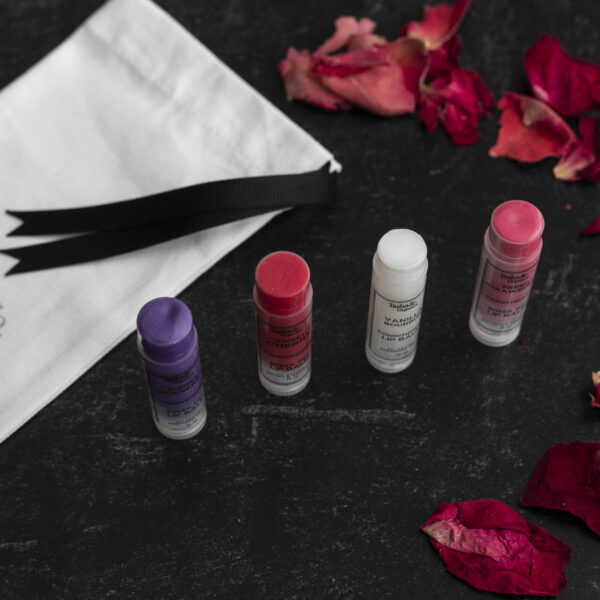 Assorted Lip Tint Collection